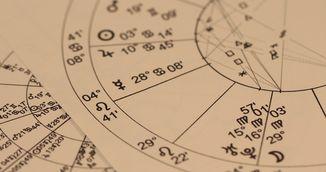 Horoscopul saptamanii 30 martie - 5 aprilie. Cele trei zodii care au zile teribile