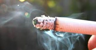 Cum sa elimini rapid mirosul de tigara din casa