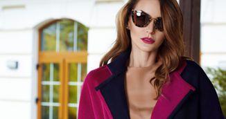 Care sunt cele mai sofisticate femei, in functie de zodie