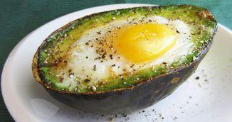 Micul dejun bogat in proteine care reduce inflamatiile din corp si te ajuta sa slabesti