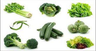 Te protejeaza de cancer fara ca tu sa stii! Include-le urgent in dieta!