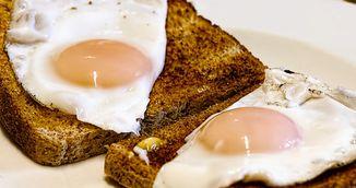 Nu iei micul dejun? Risti sa te ingrasi 13 kilograme intr-un an. Care este explicatia medicilor
