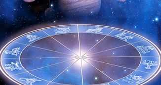 Horoscop zilnic, 20 februarie 2016. Ce ti-au pregatit astrele pentru ziua de astazi