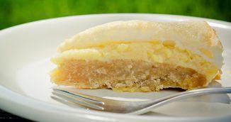 Cea mai simpla reteta de tort - Perfecta pentru mesele din weekend