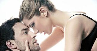 Pozitii sexuale care te ajuta sa arzi calorii