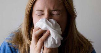 Cum poti trata SINUZITA acasa fara antibiotice