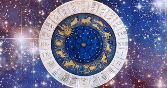 Horoscop 15 martie! Afla ce ti-au pregatit astrele pentru ziua de astazi
