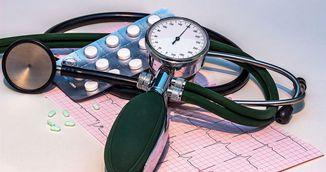 Schimbarea simpla pe care trebuie sa o faci in viata ta ca sa iti scazi riscul de boli de inima
