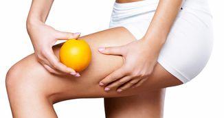 Sucul care topeste celulita in 30 de zile! Face miracole pe pielea ta!
