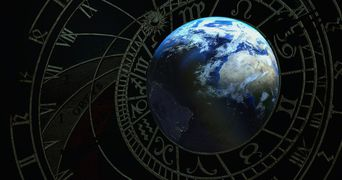 Horoscopul saptamanii 6 - 12 iulie: Trei zodii au o saptamana de groaza. Totul le merge teribil