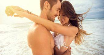 De ce nu trebuie sa faci niciodata sex pe plaja!