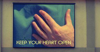 Simptomele astea iti spun ca vei avea un atac de cord in urmatoarele 30 de zile! Fii foarte atenta!