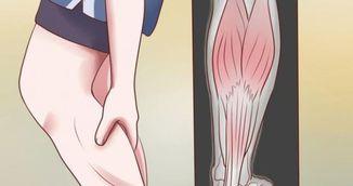 Cum opresti crampele musculare care apar in timpul noptii. Truc genial