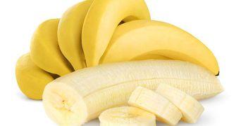 Slabeste cu dieta japoneza cu banane! Uite ce trebuie sa mananci!