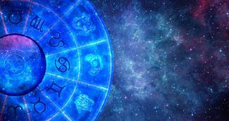 Horoscop 10 martie! Ce ti-au pregatit astrele pentru ziua de astazi