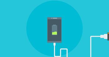 Greseli care iti distrug bateria smartphone-ului! Cu siguranta le faci pe toate!