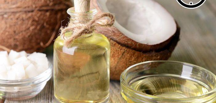De ce sa iti masezi scalpul cu ulei de cocos. Tratamentul asta face minuni