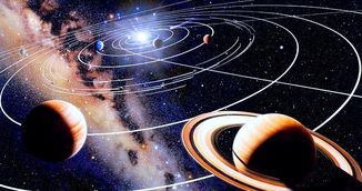 Modele feminine in astrologie: Tu ce fel de personalitate astrala ai?