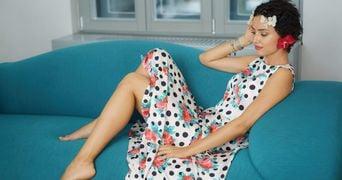 Garderoba de toamnă - Cum te pregătești pentru sezonul rece