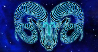 Horoscopul sezonului Berbecului 2020. Oportunitati nebanuite pentru zodii. Ce trebuie sa faci