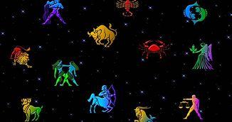 Horoscop 02 martie! Ce ti-au pregatit astrele pentru ziua de astazi