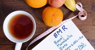 Cum sa-ti accelerezi rapid metabolismul! Incearca aceste trucuri geniale!