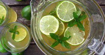 Cum sa prepari ceaiul verde ca sa slabesti mai repede. Reteta asta face minuni