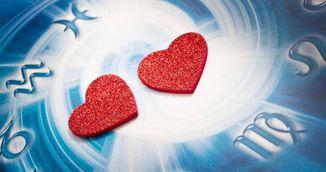 Cum sa iti gasesti iubirea in functie de zodie