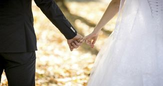 Ce inseamna daca visezi nunta sau ca te casatoresti