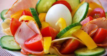 Combinatii alimentare pe care sa le eviti intotdeauna! Iti distrug organismul