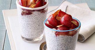 Micul dejun care iti ofera energie pentru intreaga zi