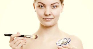 Cum vindeci cicatricile provocate de acnee - Trucurile astea fac minuni