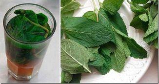 Cum sa-ti vindeci leziunile ficatului cu un singur pahar din aceasta bautura miraculoasa