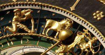 Horoscop saptamanal 27 ianuarie - 2 februarie: Saptamana intensa pentru toate semnele zodiacale
