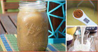 Cum se prepara cafeaua cu mirodenii care iti da energie pana la pranz
