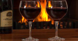 Ce spune zodia ta despre problemele cu alcoolul. Sigur nu ai remarcat asta pana acum