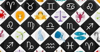 Horoscop saptamanal 28 octombrie - 3 noiembrie. Cele trei zodii care vor avea o saptamana magica. Totul le merge bine
