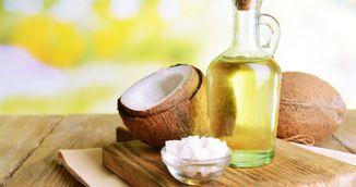 Acesta este uleiul incredibil care distruge 90% dintre celulele de cancer la colon!
