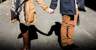 Poveste socanta! Doi soti au aflat ca sunt gemeni biologici dupa ce au incercat sa aiba un copil!