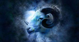 Ce ascunde fiecare zodie in suflet! Acestea sunt secretele pe care le pastreaza cu sfintenie!