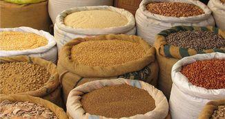 Acestea sunt cerealele pe care trebuie sa le introduci urgent in dieta. Fac miracole pentru organism