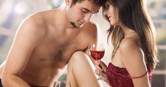 Alimentele care iti aprind pofta de sex. Fac miracole pentru corpul tau si al partenerului