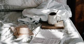 Cel mai bun ritual de dimineata, in functie de zodia ta