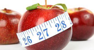 8 trucuri pentru accelerarea metabolismului. Ce trebuie sa faci
