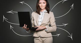 Esti o sefa buna si ai succes in afaceri? Uite ce spune zodia ta despre tine