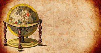 Horoscopul saptamanii 27 aprilie - 3 mai. Nimic nu merge bine pentru aceste trei zodii