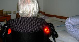 Obiceiuri pe care trebuie sa incepi sa le faci azi pentru a opri dementa si boala Alzheimer inainte de a incepe!