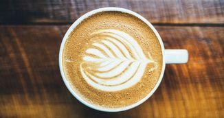 Reteta de cafea cu turmeric pentru intarirea sistemului imunitar! Face minuni!