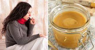 Cum sa-ti faci sirop de tuse din ingrediente naturale, chiar la tine acasa