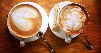 Adauga 3 ingrediente in cafea! Dupa doua inghitituri, metabolismul ti se va accelera automat!
